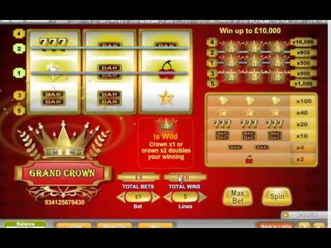no deposit sign up bonus online casino sizzling hot.com