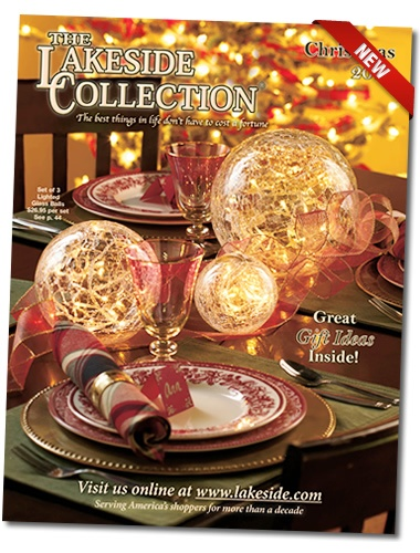Lakeside collection lakeside collection pinterest for English home magazine customer service