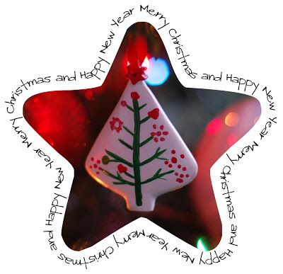 sew create it: 'Twas the Night Before Christmas Poem (A Quilters ...