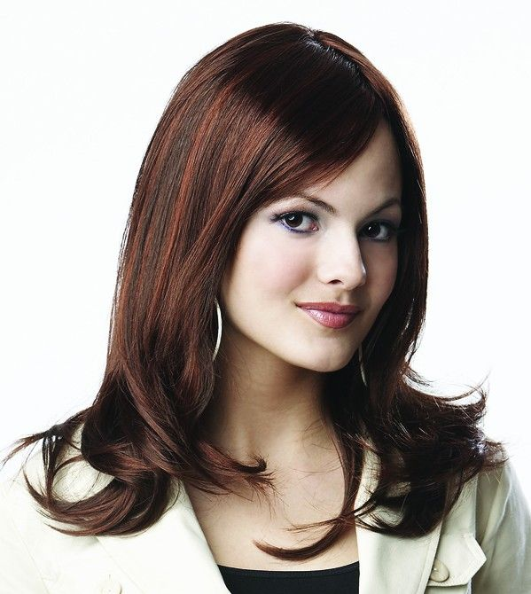 Discount Wigs And Hairpieces 46