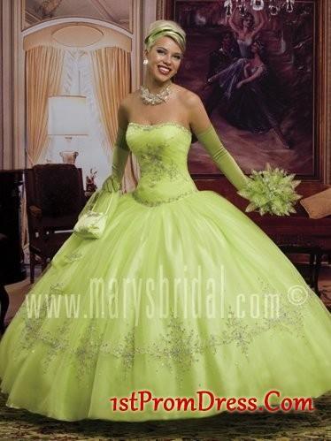 disval prom dresses vine