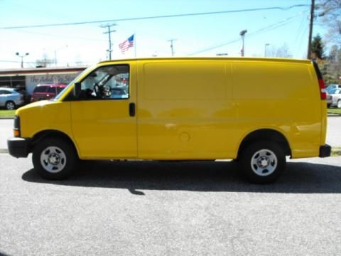 85 Chevy Van For Sale.html | Autos Post