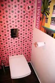 deco toilette - Recherche Google  Deco maison  Pinterest