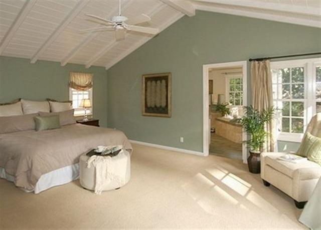 seafoam green bedroom house ideas pinterest