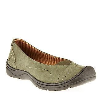 Footsmart Shoes Women http://pinterest.com/pin/78179743504133149