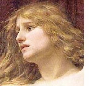 Hypatia   Hypatia of A...