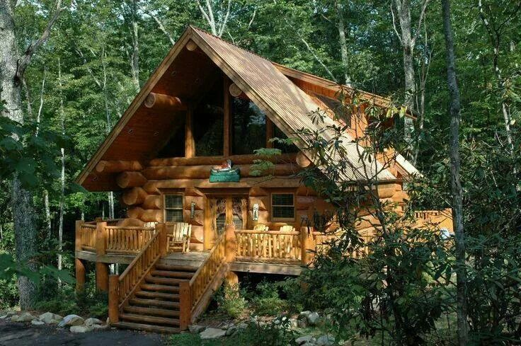 Pin By Jane Plummer Stone On Log Cabins Pinterest