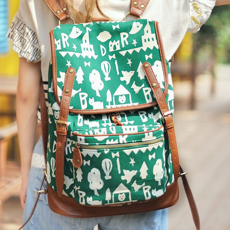 stacy bag brand high quality New arrival for spring women fashion
