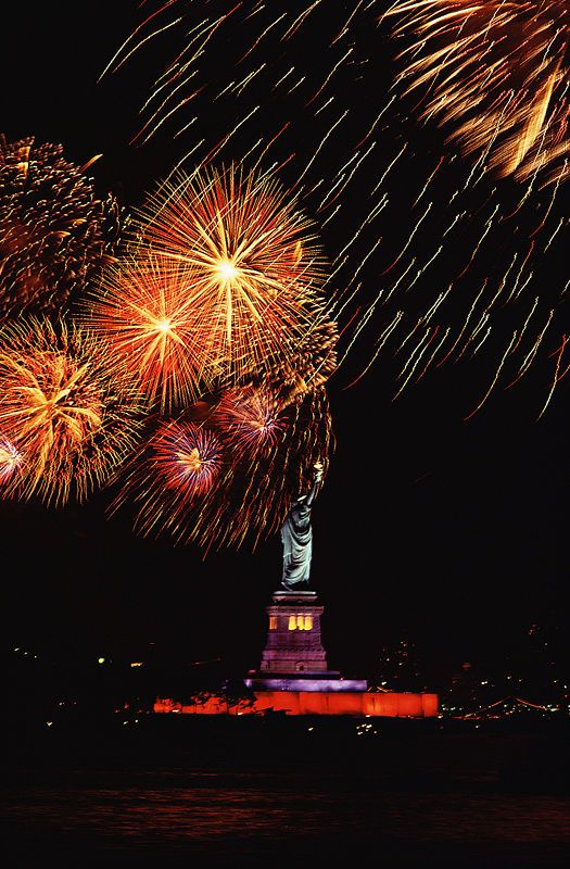july 4th fireworks nyc youtube
