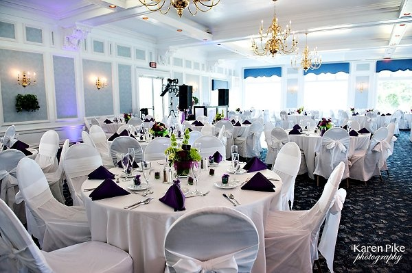 york albany saratoga springs adirondacks wedding planners