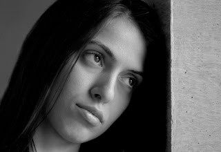 How to deal with loneliness emotional problems pinterest