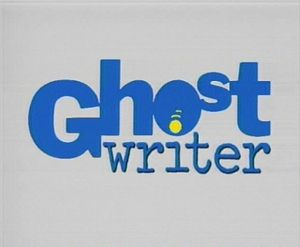 ghostwriter for homework assignments If you do research online  you will see that reputable ghostwriters are not  going to write your     page memoir for       The price range will often  depend