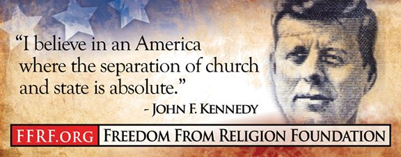 lack of separation of church and The definition of the separation of church and state found in the us constitution has caused more disagreement than any other in the nation's history to prevent a return to a centralized, overbearing government, the bill of rights was added to the constitution,.