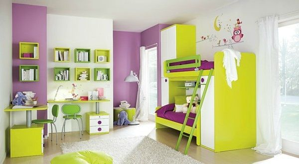 cool colors for girls room maggie 39 s must have 39 s pinterest