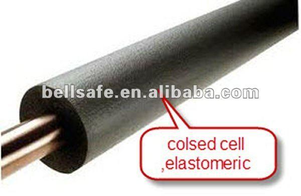 Carbon Fiber Fire Resistant And Heat Insulation Felt Mkt