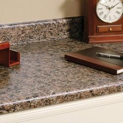 Countertops At Menards Kitchen Remodel Ideas Pinterest