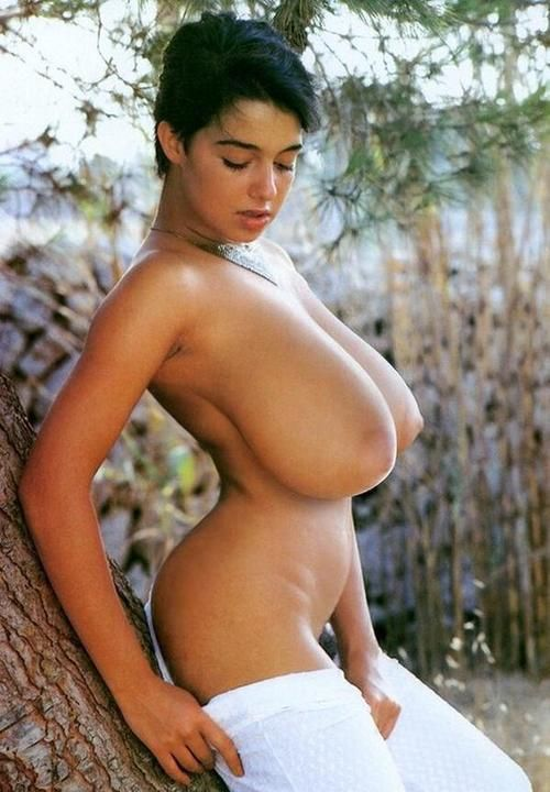 9 best Boobs Babes images on Pinterest   Boobs, Beautiful ...