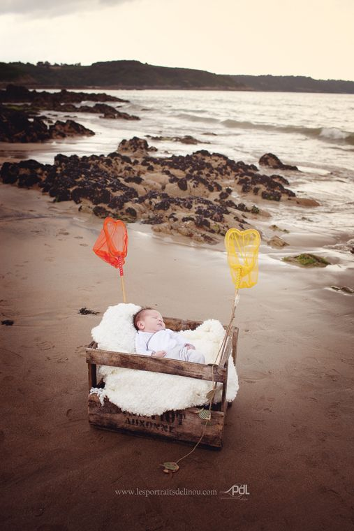 Petit Raphaël | Séance nouveau-né Partie 2 | Locquirec – Photographe Enfant Nouveau-né Finistère Nord Locquirec Morlaix Brest » Les Portraits de Linou #photography #photographie #photographe #photo #pic #mer #sea #plage #sand #playa #beach #nouveau_né #newborn #lesportraitsdelinou #poesie #poetique #poetic #tendresse #sweet #sweetness #cute #adorable #locquirec #bretagne #Brittany #finistere #photographer #portrait #shooting #on_the_beach