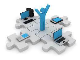 007 - Los proyectos que inicie una empresa deben tener un sustento realista.
