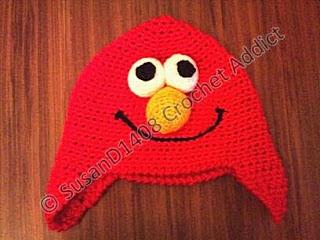 Found on crochetaddictcfs.blogspot.co.uk