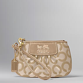 http://fancy.to/rm/466316749738875003 Cheap Coach bags online outlet