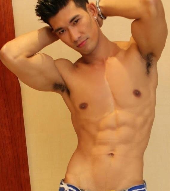 milliards de Tube gay asiatique XXX - dirtyasiantubecom