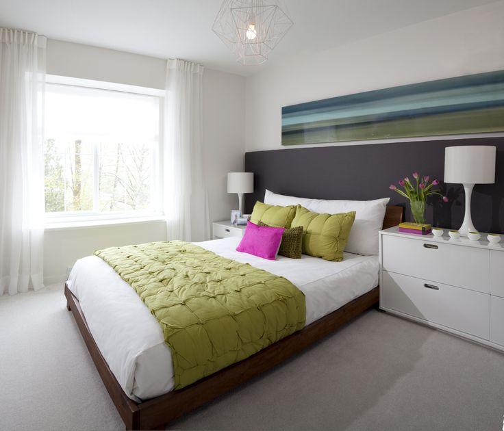 master bedroom ashbury hill pinterest