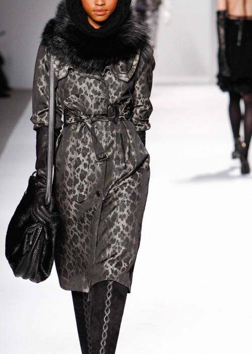 Tahari |Keep the Glamour | BeStayBeautiful