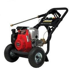 Honda Gc 190 ... washer. Karcher G 3050 OH 3000-PSI Honda GC190 Gas-Powered Pressure