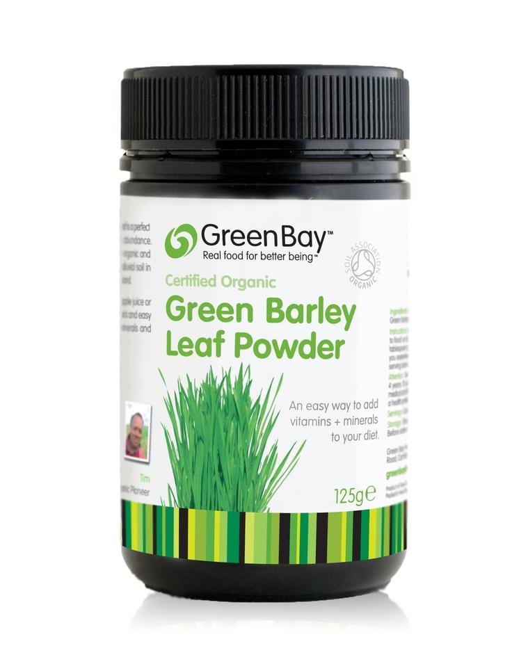 Green Leaf Newhairstylesformen2014 Com