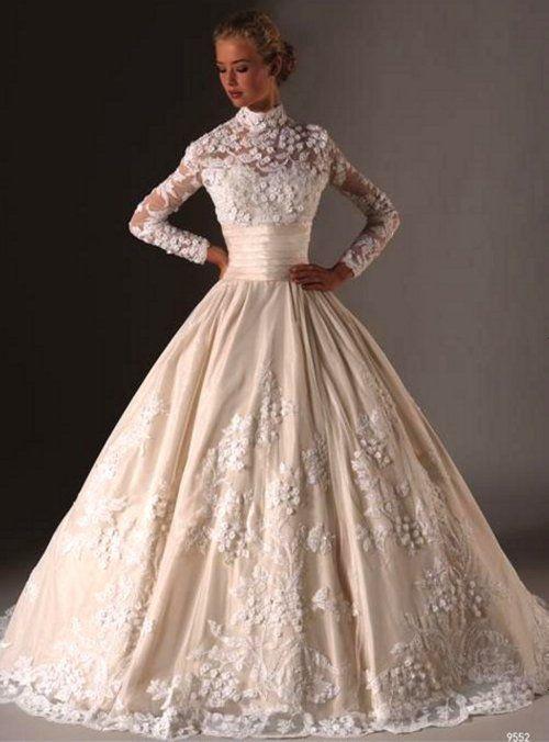 Grace kelly wedding dress wedding bells pinterest