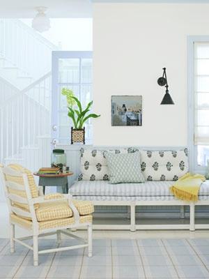 Swedish Cottage Style Gorgeous With Swedish Cottage Style Living Image