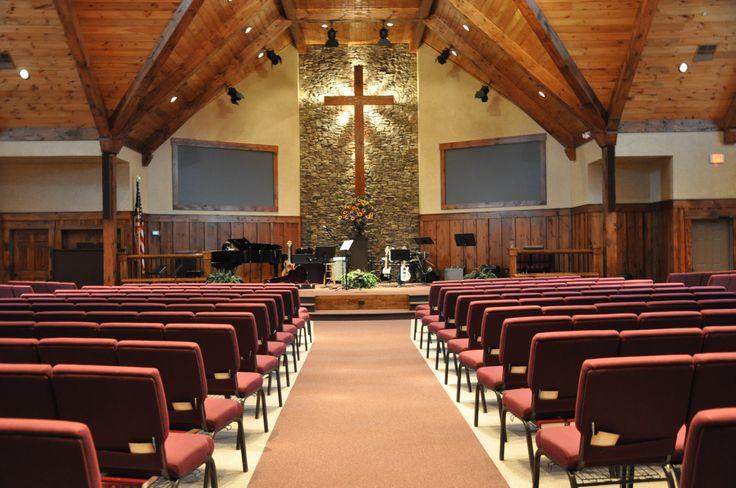 Pictures Of Beautiful Church Sanctuaries Joy Studio Design Gallery Best Design