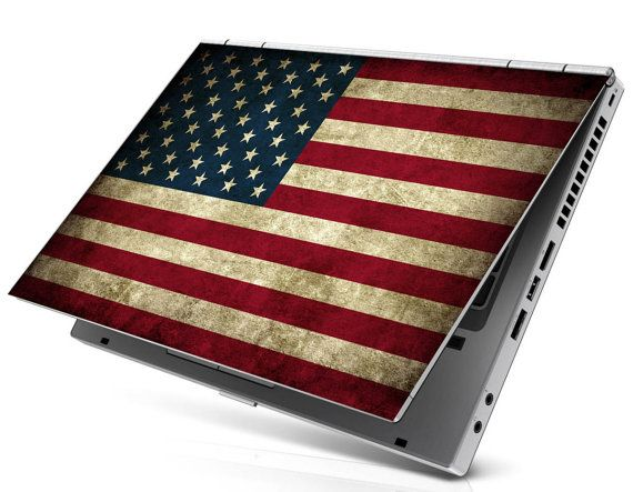 national american flag day