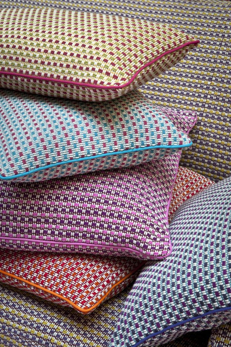 Voyage collection pierre frey cushions pinterest for Collection pierre frey