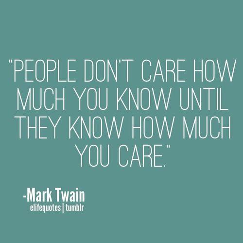 mark twain quotes life - photo #9