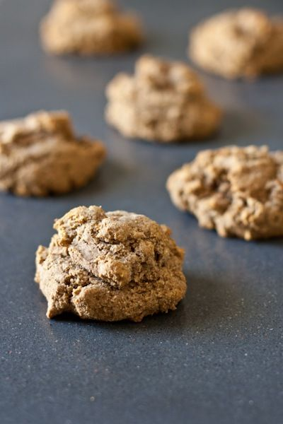 Cinnamon bread biscuits and honey butter | To Be Consumed... | Pinter ...
