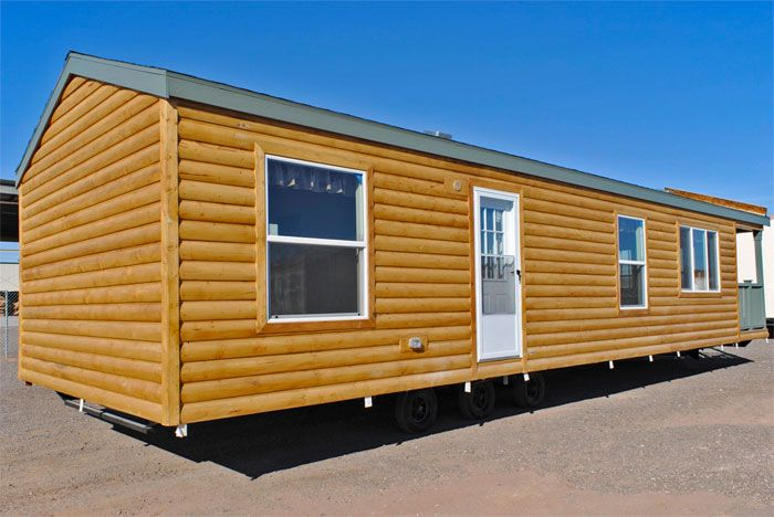 Mobile Home Mobile Home Remodeling Ideas Pinterest