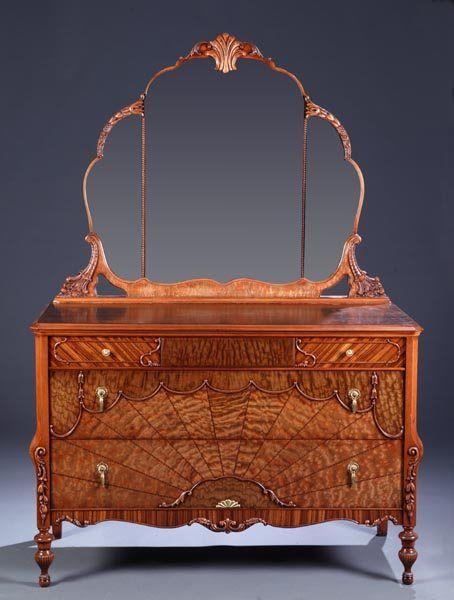 Penn Furniture Scranton Pa Remodelling Beauteous Design Decoration