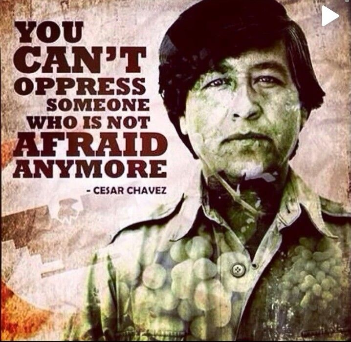 the life and leadership of cesar chavez August 31, 2017 my daughter ruby russell class of 2006 alumni she attended cesar chavez community school from kindergart en to 8th grade she remained focused she graduated high school 2010 from alham bra high school.