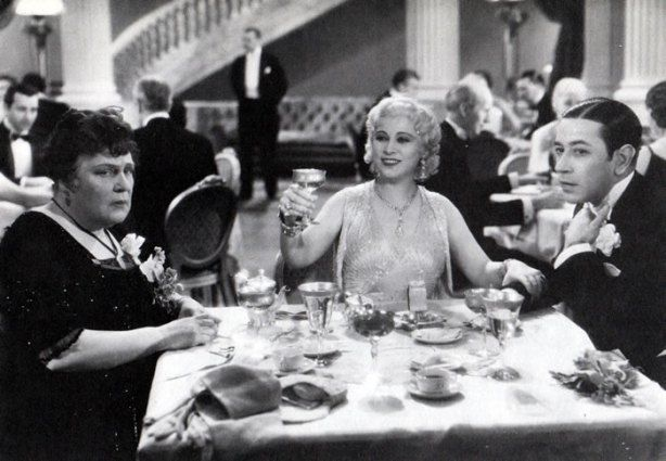night after night 1932 film greta