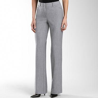 Grey dress pants need to be worn pinterest