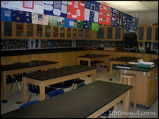 Classroom Ideas Science : Science classroom school pinterest