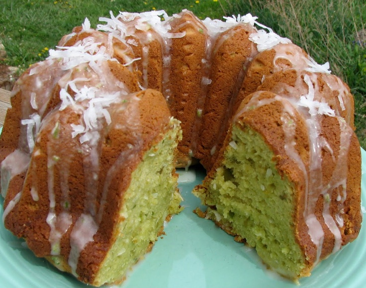 pound cake avocado pound cake vegan gluten free low calorie eat real ...