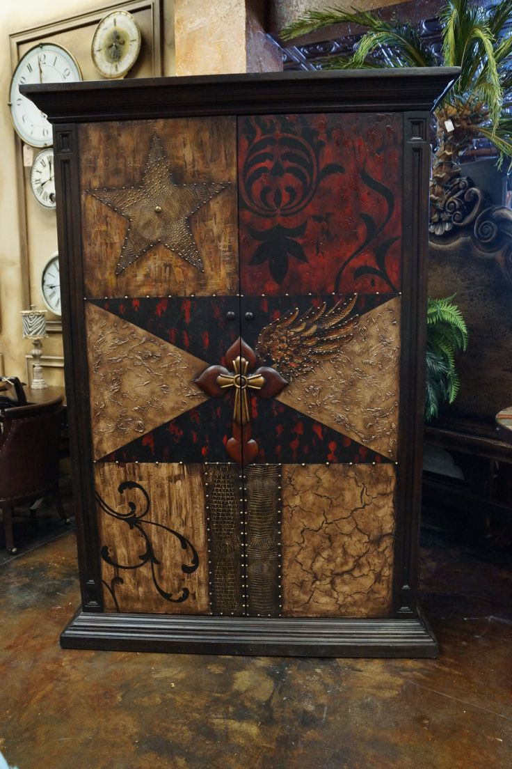 Pin By Carter 39 S Furniture On Tall Cabinet Or Shelved Pieces Pintere