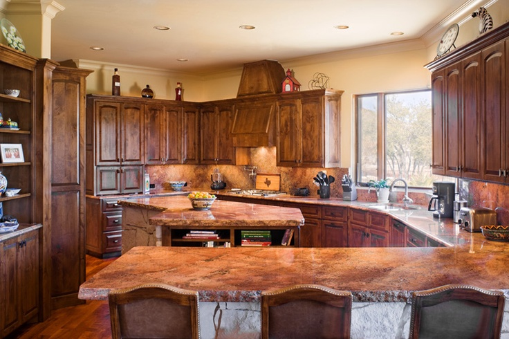 Of custom kitchen cabinets austin tx and amazing ikea kitchen cabinets