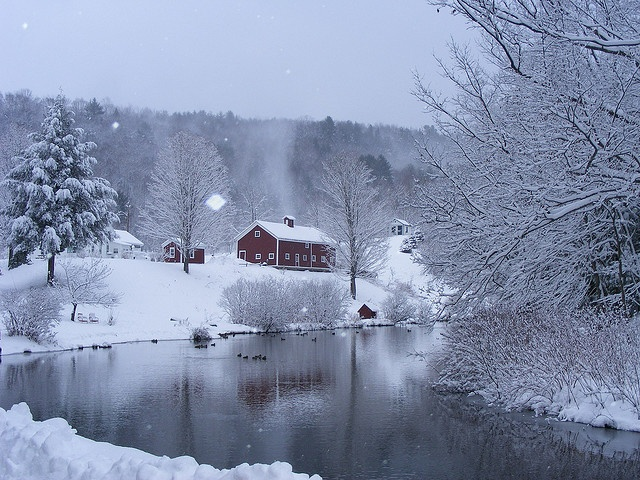 Pin By The Berkshires On Winter Wonderland In The