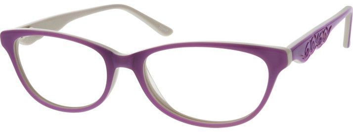 Zenni Optical Mens Rimless Glasses : Pin by Vishal Nagrani on International Trends For Your ...