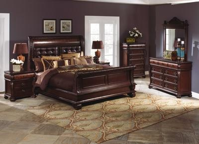 badcock sophia king bedroom i love our bedroom furniture