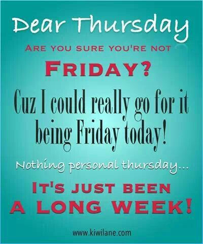 Happy Thursday Quotes Inspirational. QuotesGram Thursday Quotes